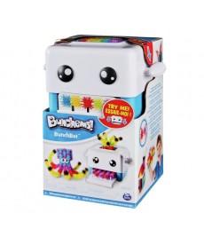 Bunchems Bunchbot Kreatív Robot 6036070