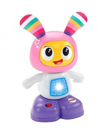 Fisher Price Mini BeatBelle FRP13