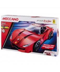 Meccano Ferrari F12 TDF 6037617