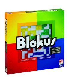 Blokus társasjáték BJV44