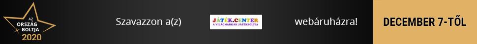 orszagboltja-2020-jatekcenter.png