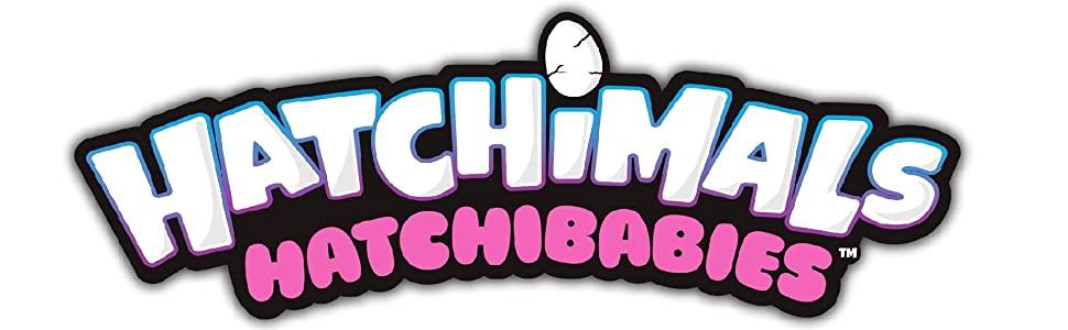 hatchibabies logo.jpeg
