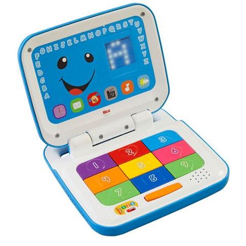 Fisher Price Tanuló laptop 11DTN09