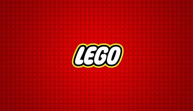 LEGO Játékok